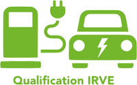 QUALIFICATION IRVE.png