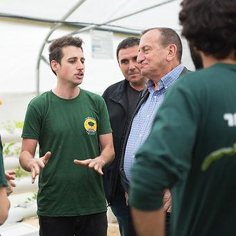 חקלאי מנהל תכנון - עיריית תל אביב.jpg