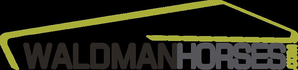 logo_waldman.png