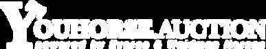 logo-logoyouhorse.png