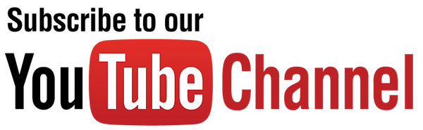 subscribe-transparent-png-pictures-free-