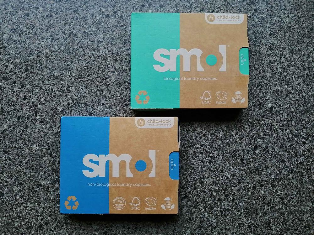 smol subscription box