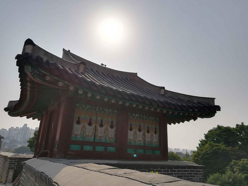 Suwon Sourh Korea
