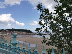 Things to do in Scarborough (UK)