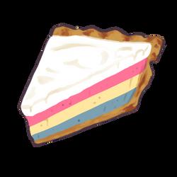 Neo pie