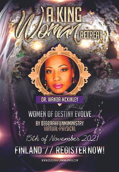 Dr. Wanda McKinley.jpg