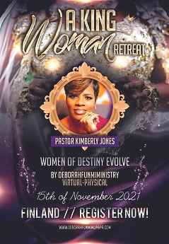 Pastor Kimberly Jones.jpg