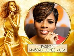Pastor%20Kimberly%20Jones_edited.jpg