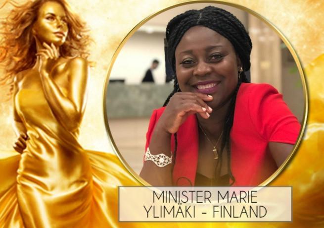 dk_Minister_Marie_Ylim%C3%83%C2%A4ki-Fin