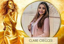 Claire%20Cregger%20(1)_edited.jpg