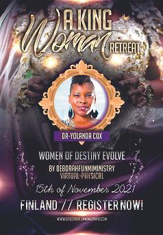Dr-Yolanda Cox.jpg