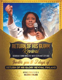 glory (1)