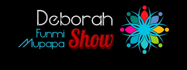 logo 01_edited