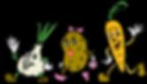 vegetables-29063.png
