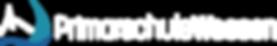 Logo Weesen Test2.png