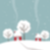 wintry-2915190__340.png