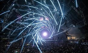 show-lights-v01.jpg