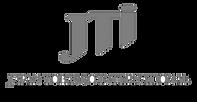 JTI-bw-v01.png