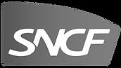 SNCF-logo-bw.png