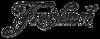 freixenet-logo_0.png