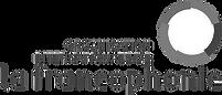 Logo_OIF.bw.png