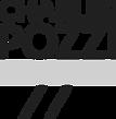 charles-pozzi-global_logo_hd_bleu.png