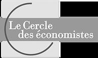 cercle-des-economistes-bw-final.png