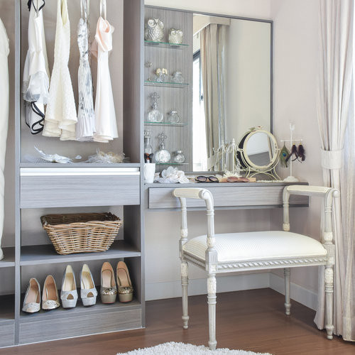 HABITS OF A TIDY HOMEOWNER