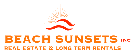 Beach Sunsets RED logo.png