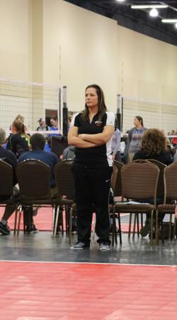 Coach Nowack