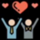 job-satifaction-icon.png