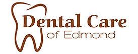 edmond_logo.jpg