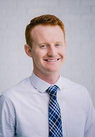 Dr.-Todd-Miles.jpg