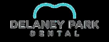 DPD_logo-website.png