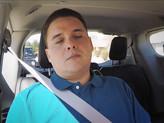 self-drive-sleep_1024.jpg