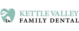kettlevalley_logo.jpg