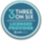 CertifiedProviderLogo2.png