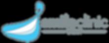 UTAH_HORIZONTAL_GREY.png
