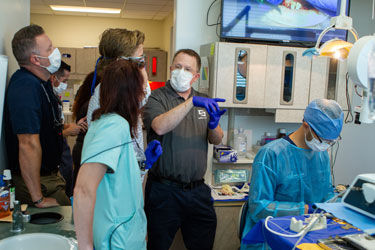 surgery_training.jpg