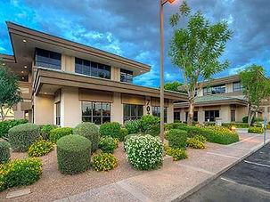 Exterior_Arizona.jpg