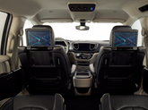 waymo_pacifica_interior_wide.png