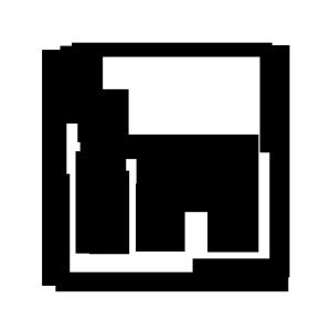 116070-magic-marker-icon-social-media-logos-linkedin-logo-square2.png
