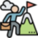 job-opportunity-icon.png