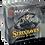 Thumbnail: Strixhaven Prerelease Kits - Full Course Load (1 of each kit)