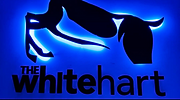 THE WHITEHART RESTAURANT
