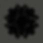 mandala_flower_pattern-05-512.png