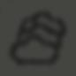 4999_-_Multiple_Cloud_Servers-512.png