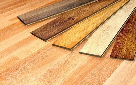 Timber_floor-1024x640.jpg