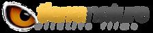 Logo tierranature transparente2.png