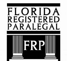 Florida Registered Paralegal.jpg